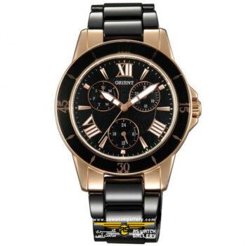 ساعت اورینت مدل SUT0F002B0