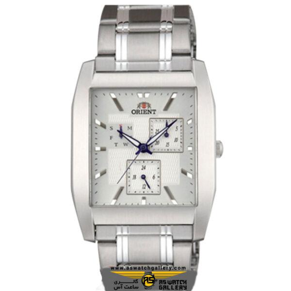 ساعت مچی اورینت مدل SUTAD001W0