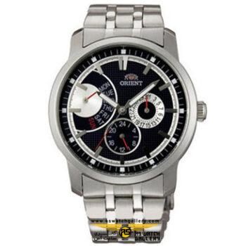 ساعت اورینت مدل SUU07002B0