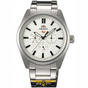 ساعت اورینت مدل SUX00005W0