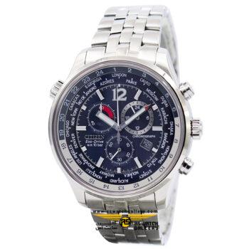 ساعت سیتی زن مدل AT0360-50L
