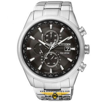 ساعت سیتی زن مدل AT8015-54E