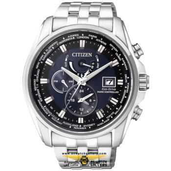 ساعت سیتی زن مدل AT9031-52L