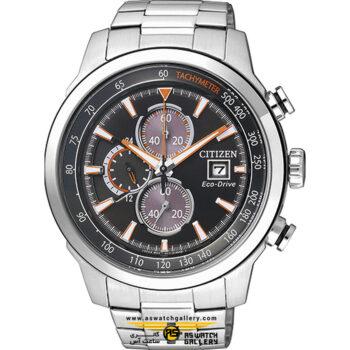 ساعت سیتی زن مدل CA0574-54E