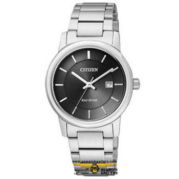 ساعت مچی سیتی زن مدل EW1560-57E