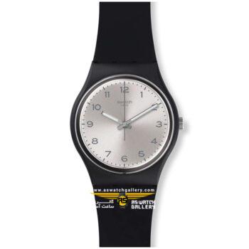 ساعت سواچ مدل GB287