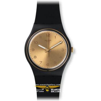ساعت سواچ مدل GB288
