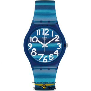 ساعت سواچ مدل GN237