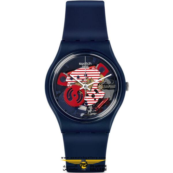 ساعت سواچ مدل GN239