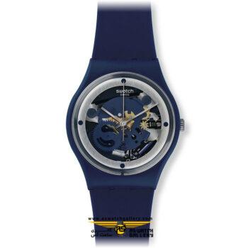 ساعت سواچ مدل GN245