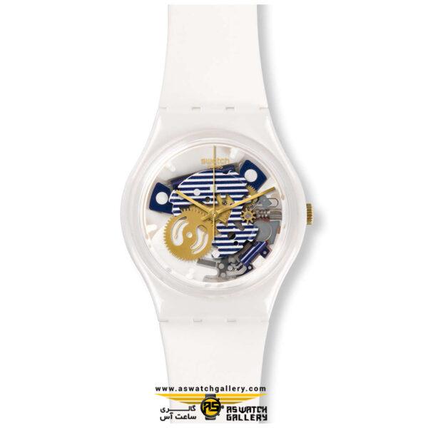 ساعت سواچ مدل GW169