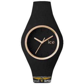 ساعت آیس مدل ICE-GL-BK-U-S-13