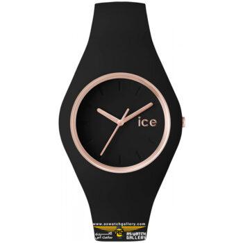 ساعت آیس مدل ICE-GL-BRG-U-S-14