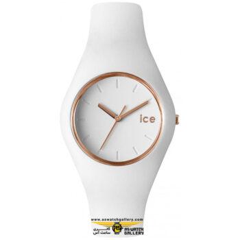 ساعت آیس مدل ICE-GL-WRG-S-S-14