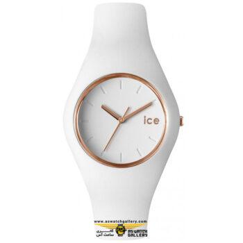 ساعت آیس مدل ICE-GL-WRG-U-S-14