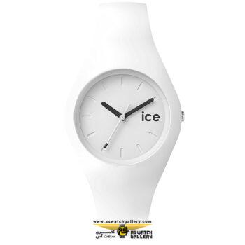 ساعت آیس مدل ICE-WE-U-S-15