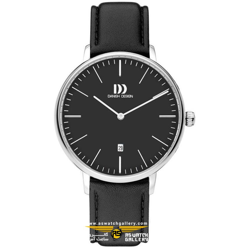 ساعت مچی دنیش دیزاین مدل IQ13Q1175