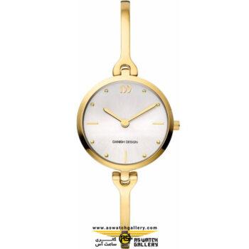 ساعت دنیش دیزاین مدل IV05Q1140