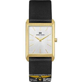 ساعت دنیش دیزاین مدل Iv11q809