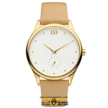 ساعت مچی دنیش دیزاین مدل IV15Q1130