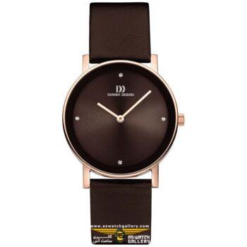 ساعت دنیش مدل IV23Q1042