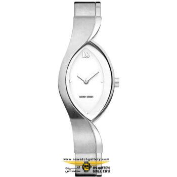 ساعت مچی دنیش دیزاین مدل IV62Q1054