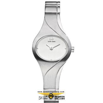 ساعت مچی دنیش دیزاین مدل IV62Q918