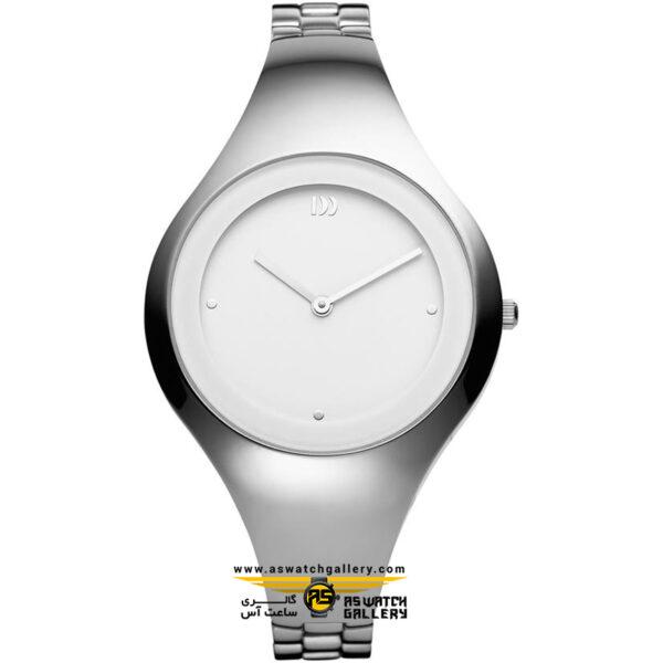 ساعت مچی دنیش دیزاین مدل IV62Q977
