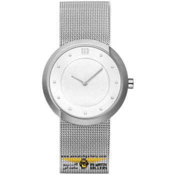 ساعت مچی دنیش دیزاین مدل IV64Q1028