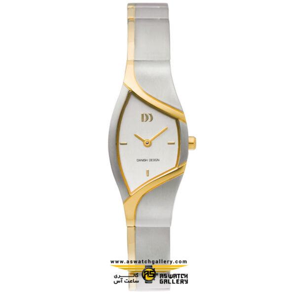 ساعت دنیش دیزاین مدل IV65Q839