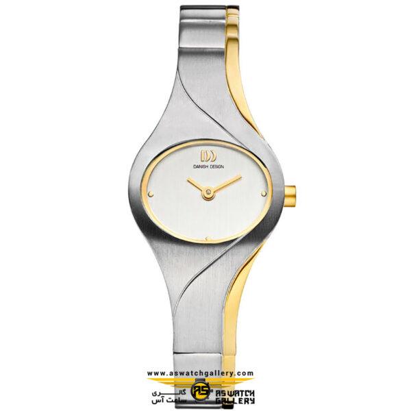 ساعت مچی دنیش دیزاین مدل IV65Q918