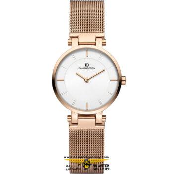 ساعت دنیش دیزاین مدل IV67Q1089