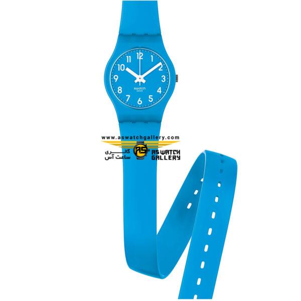 ساعت سواچ مدل LS112