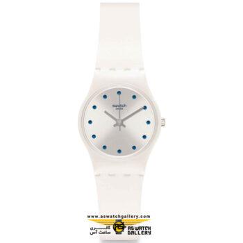 ساعت سواچ مدل LW143
