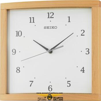 ساعت دیواری سیکو مدل QXA675B