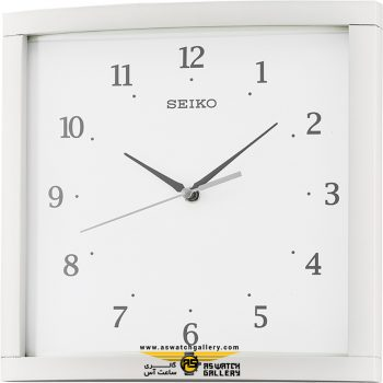 ساعت دیواری سیکو مدل QXA675W