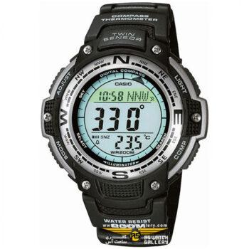 ساعت کاسیو مدل SGW-100-1VDF