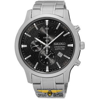 ساعت مچی سیکو مدل SNDG67P1