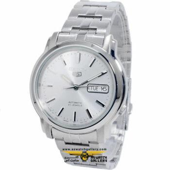 ساعت مچی سیکو مدل Snkk65j1
