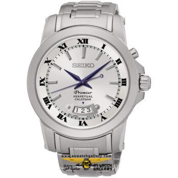 ساعت سیکو مدل SNQ145P1