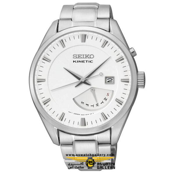 ساعت سیکو مدل SRN043P1