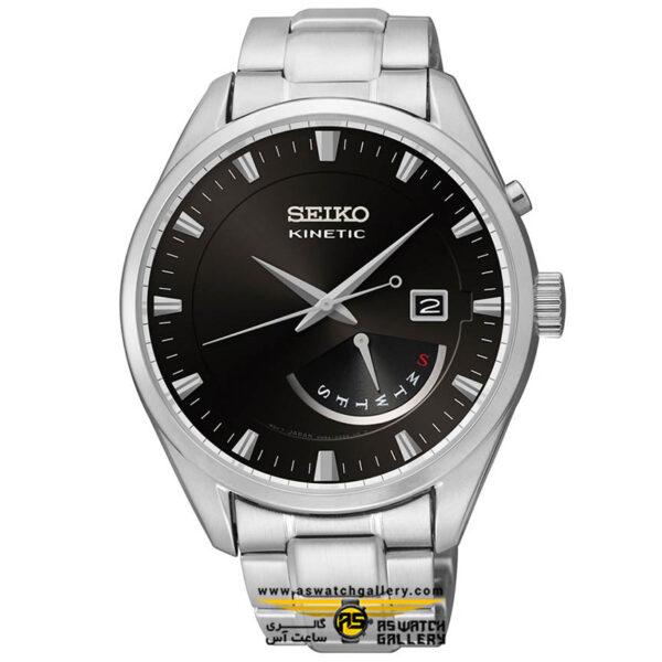 ساعت سیکو مدل SRN045P1