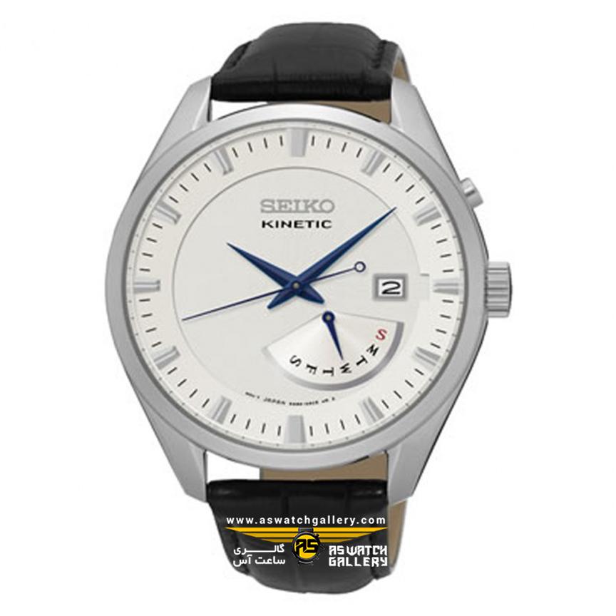 ساعت مچی سیکو مدل srn071p1