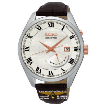 ساعت مچی سیکو مدل srn073p1