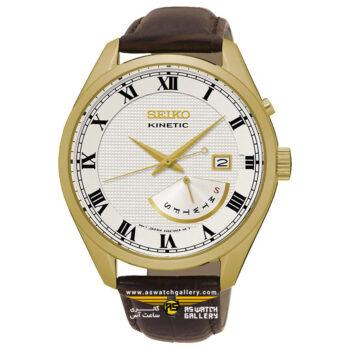 ساعت مچی سیکو مدل SRN074P1