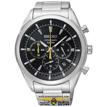ساعت سیکو مدل SSB087P1