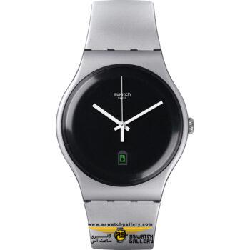 ساعت سواچ مدل SUOB401