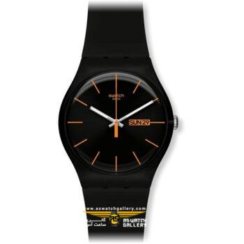 ساعت سواچ مدل SUOB704