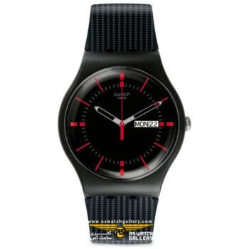ساعت سواچ مدل SUOB714