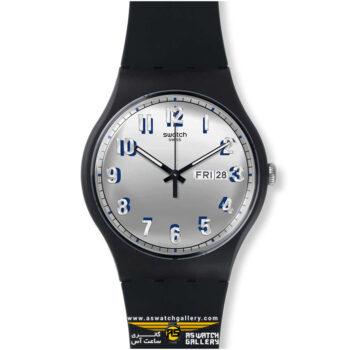 ساعت سواچ مدل SUOB718